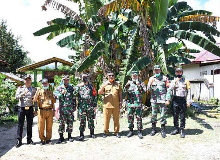 Photo of Percepat Harapan Mulia Menuju Desa Mandiri