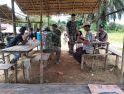Harapan Warga Desa Danti Usai TMMD 108 Ditutup