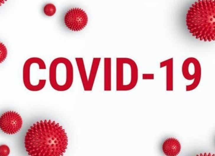 Photo of WHO : Pandemi Covid-19 Kemungkinan Akan Bertahan Lama