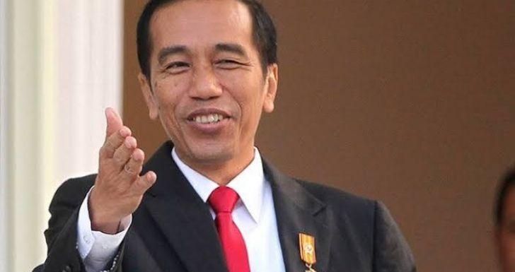 Tiga Arahan Presiden Jokowi dalam Lanjutan Tangani Virus Corona