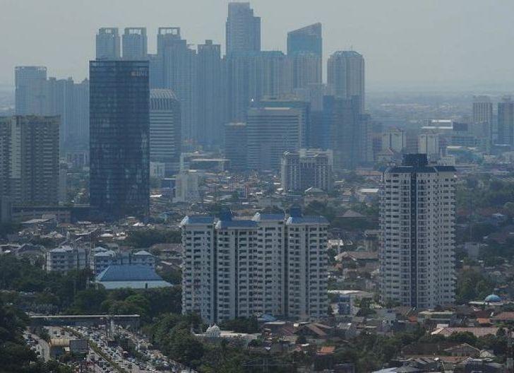 Photo of Dihantui Resesi, Konsumsi Rumah Tangga Bisa Selamatkan Indonesia