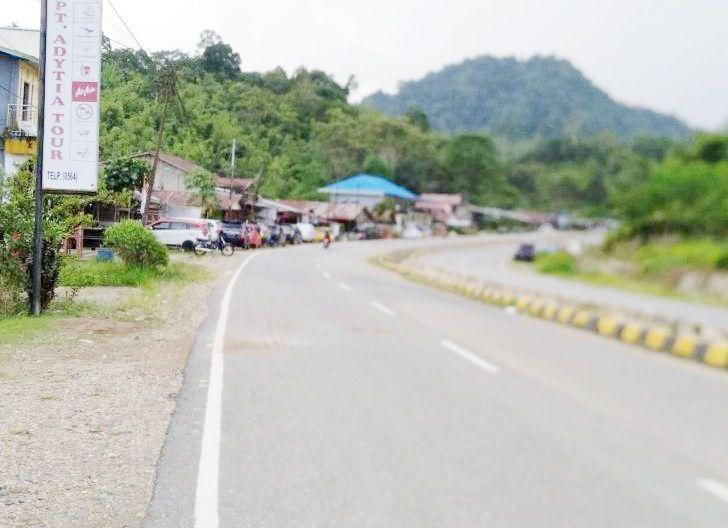 Photo of Sutarmidji Diminta Turun Tangan, Ganti Rugi Lahan Terdampak Proyek Perbatasan di Sanggau Belum Tuntas