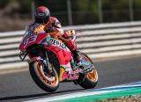 Photo of MArc Marquez Terpaksa Absen di MotoGP Ceko
