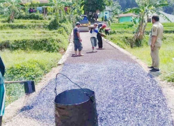 Photo of Dampak Pemangkasan DAU Akibat Covid-19, Alokasi Dana DesaSeluruh Desa Ikut Berkurang