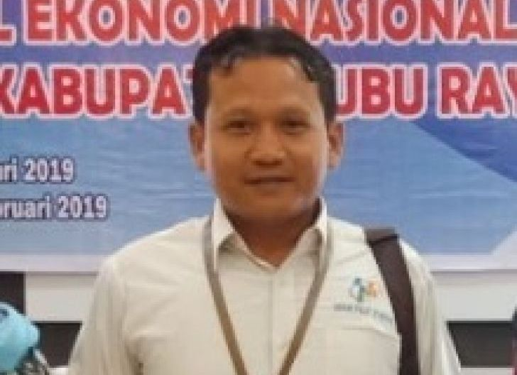 Photo of Pendataan Angkatan Kerja Saat Virus Corona Melanda