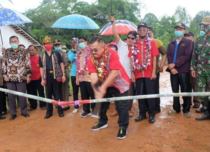 Photo of Stunting di Sekadau Capai 30,9 Persen