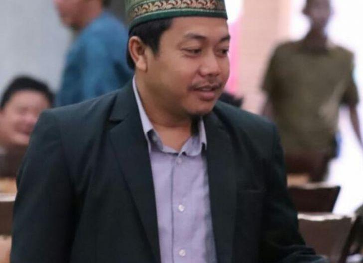 Photo of APBD Perubahan Arahkan untuk Kesejahteraan Warga