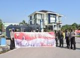 Photo of TNI-Polri di Sekadau Giatkan Pelaksanaan Disinfeksi Massal Tempat Umum