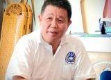 Photo of Asprov PSSI Kalbar Tunda Liga 3 U-22 karena Pandemi Covid-19