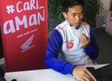 Photo of Cari_Aman Bersama Lewat Edukasi Safety Riding Astra Motor Kalbar, Siswa-Siswi SMAN 1 Pontianak dapat Tips Hindari Bahaya di Jalan Raya