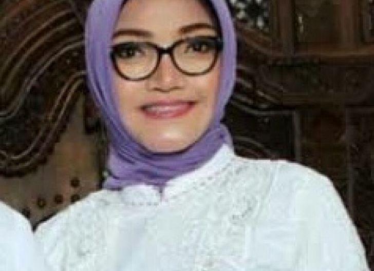 Photo of Wali Kota Pontianak Akui Istrinya Positif Covid-19