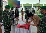 Photo of Pemkab Kotim Bangga TMMD ke-109 Bantu Percepat Pembangunan Desa Terisolasi