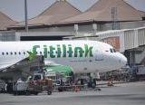 Photo of Bawa Penumpang Terkonfirmasi Covid-19, Kalbar Kukuh Terapkan Sanksi Larangan Terbang