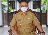 Photo of Wali Kota Pontianak Batasi Aktivitas Setelah Istri Positif Covid-19