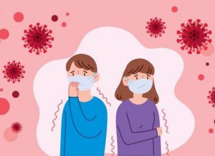 Photo of Update Kasus Virus Corona di Indonesia Pada 22 September 2020, 252.923 Positif dan 184.298 Sembuh