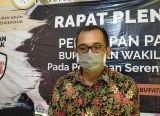 Photo of Rapat Pleno KPU, Semua Paslon Lolos Pilkada Bengkayang