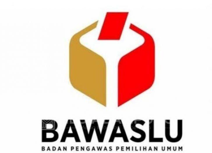 Photo of Bawaslu Ingatkan Bapaslon Patuhi Protokes saat Pencabutan Nomor Urut