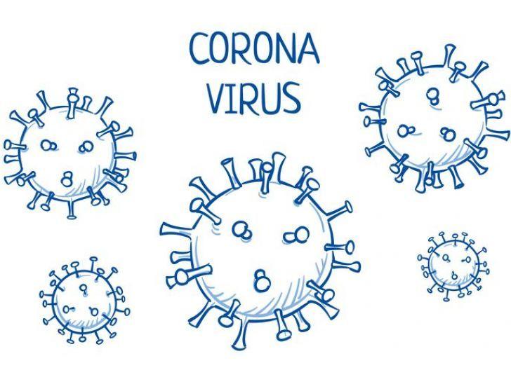 Photo of Konfirmasi Positif Corona Capai 70 Orang