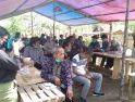 Forum Pembangunan Berkelanjutan Dilatih Optimalkan Sumber Daya Penghidupan Berkelanjutan