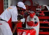 Photo of Servis Sepeda Motor Honda Makin Mudah dengan Layanan Terbaik, AHASS Luncurkan Tiga Paket Terbaru