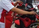 Photo of Luncurkan Tiga Paket Servis Terbaru, Layanan AHASS Kini Makin Mudah
