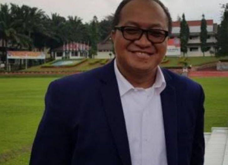 Photo of Pengamat UI Prediksi Persentase Kemenangan Paslon Pilkada Bengkayang Merata
