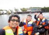 Photo of Yamaha Freego Terbukti Handal Segala Medan