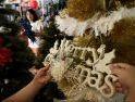 Perayaan Natal Bersama di Landak Ditiadakan, Pejabat dan ASN Dilarang Gelar Open House