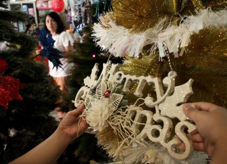 Photo of Perayaan Natal Bersama di Landak Ditiadakan, Pejabat dan ASN Dilarang Gelar Open House