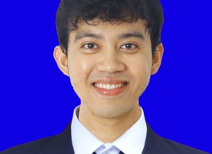 Photo of Ekonomi Biru untuk Keberlanjutan Maritim Kalbar