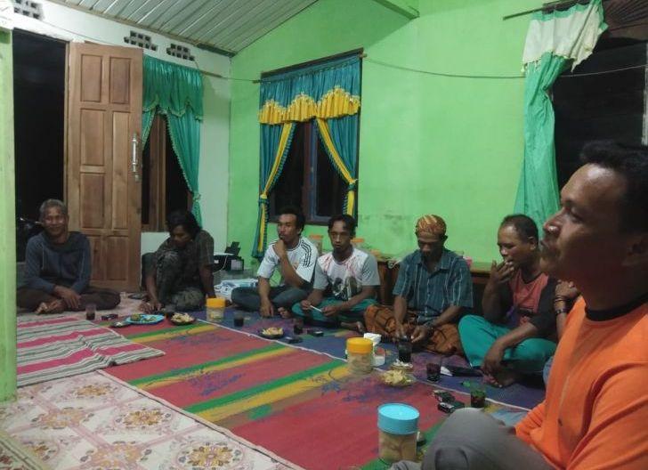 Photo of Pesona Kopi Liberika PodorukunJadi Andalan Petani Sejak Puluhan Tahun