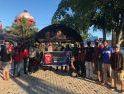 Astra Motor Kalbar Lahirkan Pelopor Keselamatan Berkendara, Honda West Borneo Community Terus Berbagi Bersama Masyarakat