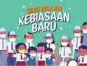 Landak Raih Penghargaan Forum Anak Terbaik Tingkat Nasional