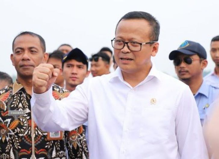 Photo of Janji Prabowo akan Jebloskan Kader Korupsi ke Penjara Digugat Netizen
