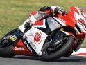 Pembalap Binaan Honda Indonesia Tak Sabar Balapan di Moto2 2021
