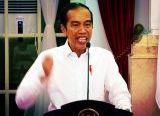 Photo of Presiden Jokowi Kecam Pembunuhan di Sigi, Instruksikan Kapolri dan Panglima TNI Bongkar Pelaku Hingga Tuntas
