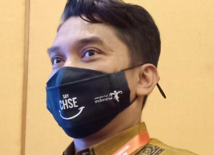 Photo of Survei Indonesia Pollster Center, Henny-Mulyadi Unggul dari Pasangan Petahana
