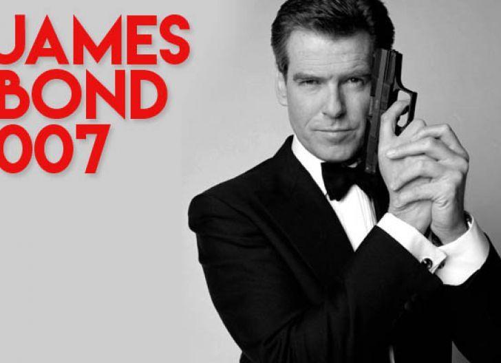Photo of Alamak, Pistol James Bond Laku Rp 3,6 miliar!
