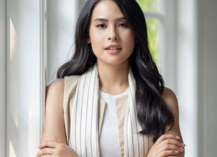 Photo of TC Candler: Maudy Ayunda Ungguli Priyanka Chopra