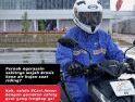 AHM Safety Riding Park Konsistensi Kampanyekan Keselamatan Berkendara di Jalan Raya