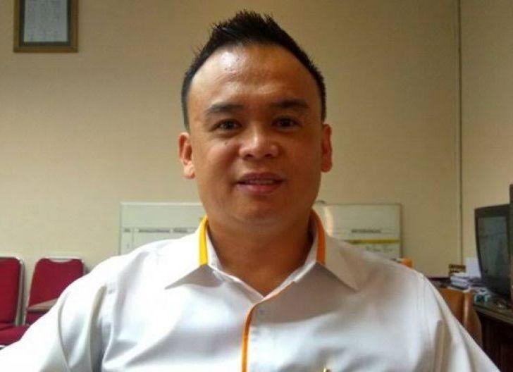Photo of Dewan Dorong Pemerintah Beri Bantuan Sosial Dampak Covid-19
