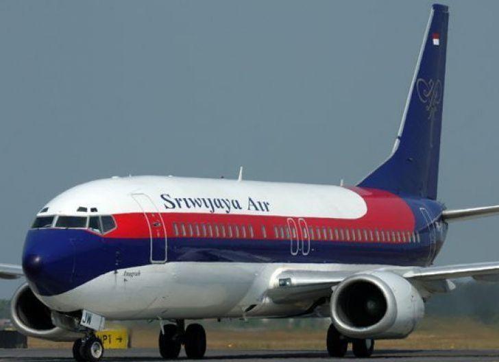 Photo of Suku Cadang Habis, Kenapa Sriwijaya Air Masih Terbang?