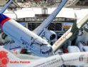 Menyoal Sanksi Boeing Company (Bagian 1):  Tragedi Sriwijaya Air Pertegas Penipuan  Sertifikasi B737