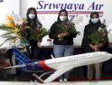 Kecelakaan Pesawat Sriwijaya Air, Jasa Raharja Siap Beri Klaim Asuransi