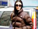 North Face, Jaket Paling Tren Sejagat yang Picu Kejahatan