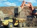 Indonesia Larang Ekspor Nikel, Banyak Pabrik Baja Eropa Terancam Tutup