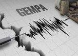 Photo of Tercatat Sebanyak 31 Kali Gempa Bumi Guncang Sulawesi Barat