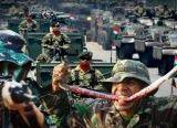 Photo of  Militer Indonesia Terkuat di Asia Tenggara (Bagian II): Ancaman China di Natuna, Siapa Takut?