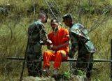 Photo of Di Penjara Guantanamo, Hambali Diduga Masih Promosikan Jihad