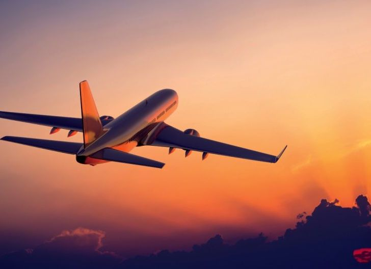 Photo of Akibat Jual Tiket Terlalu Murah, Kemenhub Bekukan Izin 3 Rute Penerbangan Sejumlah Maskapai